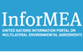 Launch of InforMEA – the United Nations Information Portal on Multilateral Environmental Agreements (MEAs)