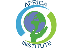 Focus on regional implementation switches to Africa