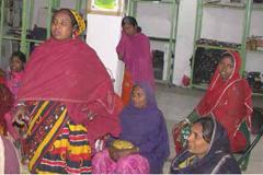 Gender Heroes 8: Women waste-pickers turn toxic to green